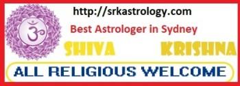 Best Astrologer in Sydney, Australia - S