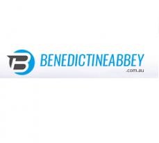 Benedictineabbey ...