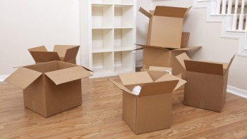 Budget Removalists Melbourne Northern Suburbs