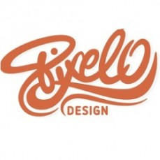 Logo Design in Brisbane - Pixelo Design