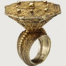 RINGED OF MAGIC RINGS/STICK FOR MONEY POWERS,MARRIAGE BIND@+27789556832 IN SOUTH AFRICA,BENIN,CHAD