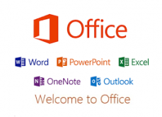 office.com/setup - Re-install Microsoft