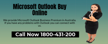 Microsoft Outlook Business Essentials fo
