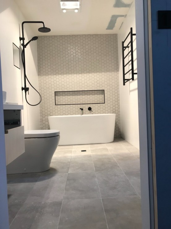 Best Home Renovations in Melbourne
