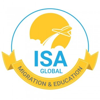 Protection Visa 866 | ISA Migrations & Education Consultants