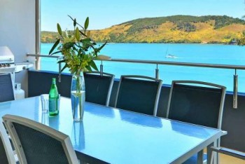 Luxury Holiday Rentals Australia