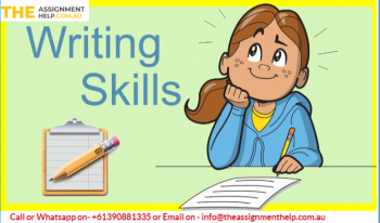Get Online Tools to Improve Writing Skills