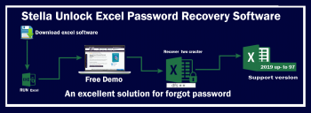 Free 2010 excel password recovery