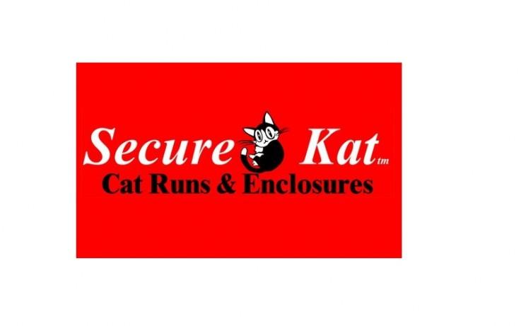 Secure A Kat