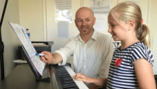 Music Teacher in Meadow Heights- Northern Music School