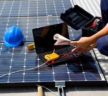 Solar Panel Installation Sydney, NSW   0423216421   Empiresolarsystems