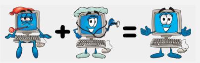 A PC Medico