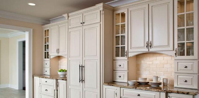 Renowned Cabinet Makers in Melbourne