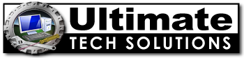 Ultimate Tech Solutions