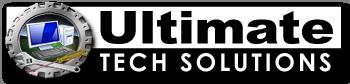 Ultimate Tech S ...