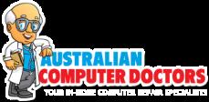 Australian Compu ...