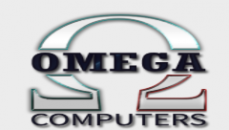 Omega computers