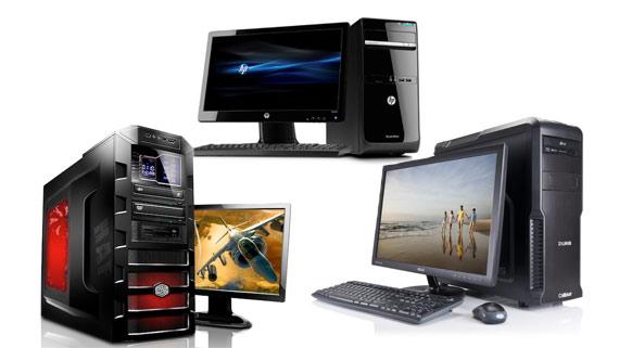 Express Laptop R ...