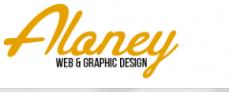 Aloney Web & Graphic Design
