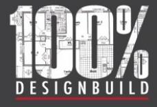 i  a graphic design