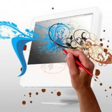 Discover Web De ...