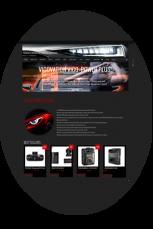 Web Design Austr ...