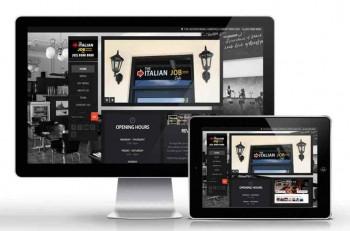 Sutherland Web Design