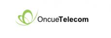 Oncue Telecom
