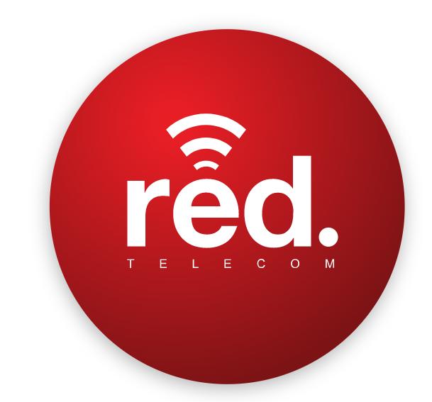 Red Telecom