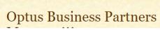 Optus Business  ...