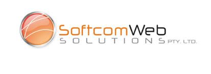 Softcom Web Solu ...