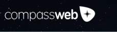 Compass Web