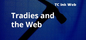 TC Ink Web