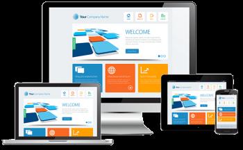 SB Web Designs