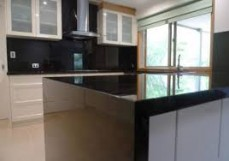 Kitchen Benchtops Supplier in Melbourne