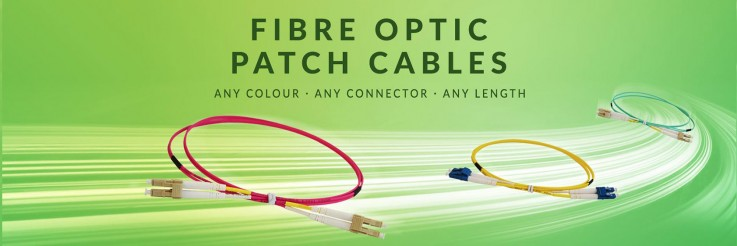 Fibre Optic Cable Australia