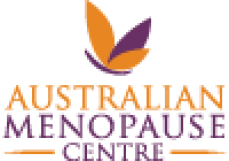 Heal Yourself with Australian Menopause Centre Review