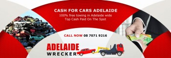 Get Instant Cash For Junk Car