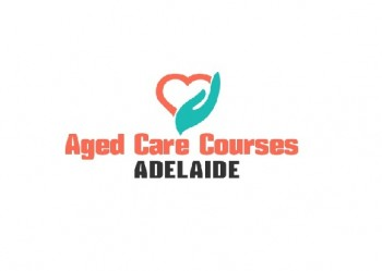 Enquire now about Certificate IV in Aged Care