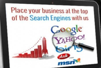 Hire Professional SEO specialists in Syd