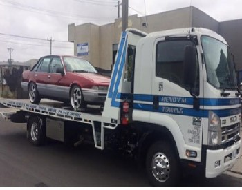 Reliable Tow Truck Service Company in Hoppers Crossing