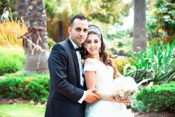 Get The Best Wedding  photo Moments captured with  Andrew Saba Studio