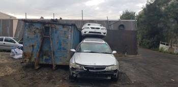 Penrith Car Removal