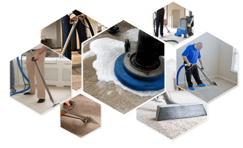 Drymaster Carpet Cleaning Services in Ne
