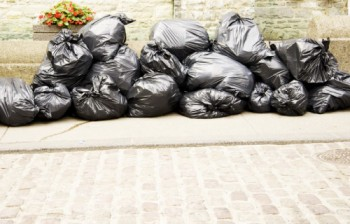 Affordable Garbage Collection in Sydney That You Can Rely On