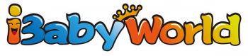 iBabyWorld Online Shop
