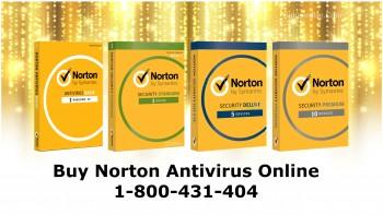Installing Norton Internet Security 2019