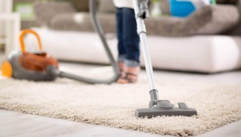 Hire a Best Steam Carpet Cleaner in Newcastle – Call on 02 4009 1571