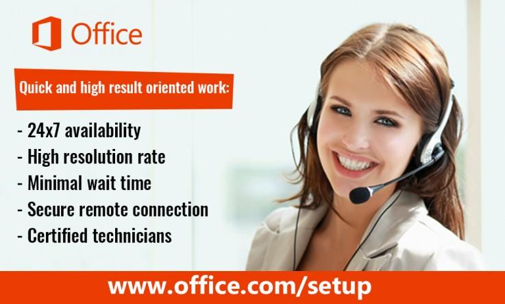 www.office.com/s ...