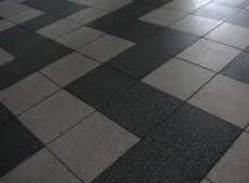 Best Tiling Services in Sunshine